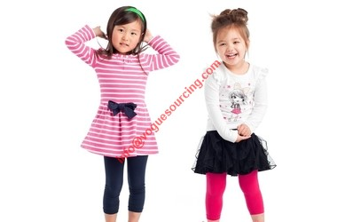 baby-girl-clothes-kidswear-kidsgarments-children-toddler-clothing-manufacturers-suppliers-exporters-wholesalers-voguesourcing-tirupur-tamilnadu-india-delhi-mumbai-bangalore