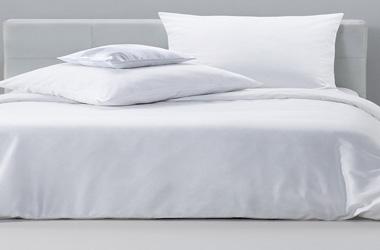 bedding1.1