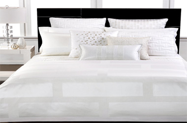 bedding4.1