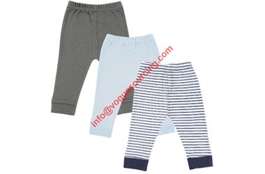 babies-pant-plain-stripes-copy
