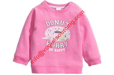 baby-girl-sweatshirts-copy