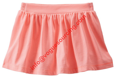 baby-girls-skirt-mini-coral-stripes-copy