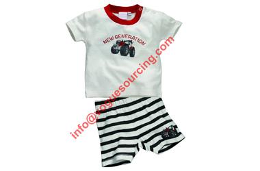 babies-pyjama-set-copy