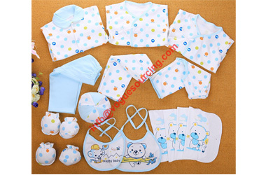 17-pcs-baby-newborn-clothes-gift-set-voguesourcing