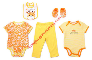 5-pcs-baby-clothing-set-voguesourcing