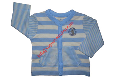 baby-cotton-jersey-style-cardigan-copy