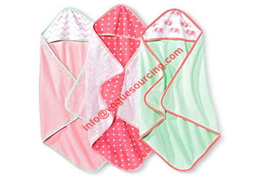 baby-hooded-towel-voguesourcing