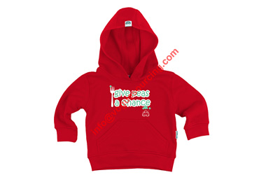 baby-hoodies-copy