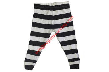 baby-leggings-black-white-stripes-copy