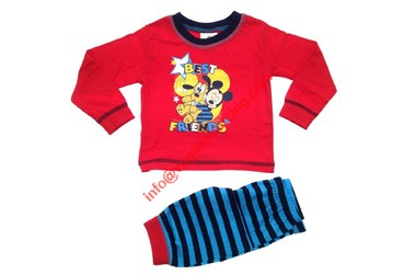 baby-pajamas-copy