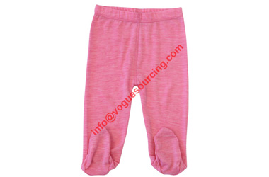 baby-plain-leggings-with-feet-copy
