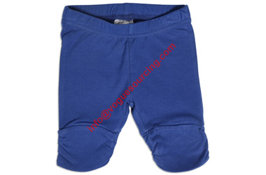 baby-plain-rouched-leggings-copy