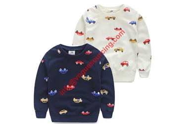 baby-printed-sweater-copy