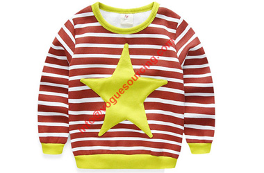 baby-sweatshirts-copy