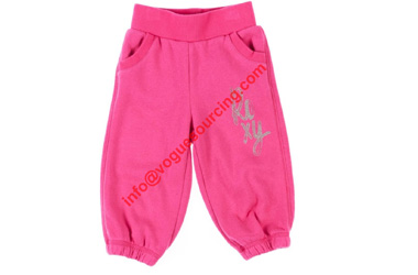 baby-tracksuit-pant-copy