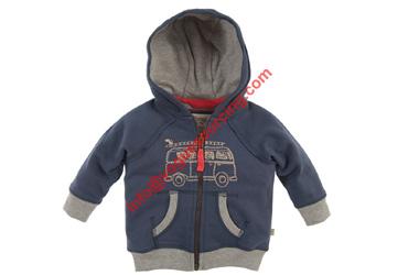 baby-zip-through-hoodies-copy