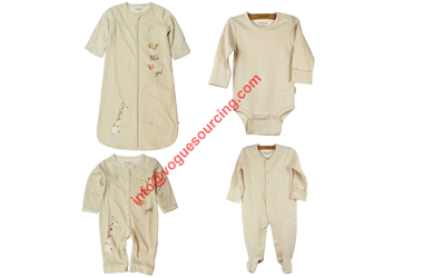 Beautiful-Organic-Baby-Clothes-Sets - Copy