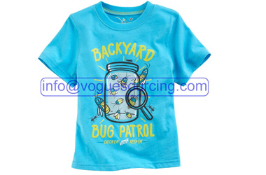 childrens-t-shirts-voguesourcing