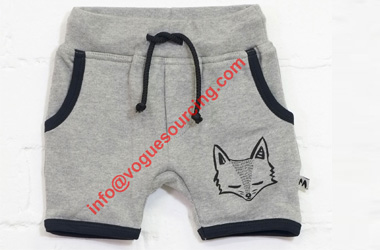 fncy-baby-shorts-lt-grey-copy