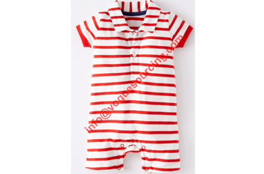 Infant Suits - Copy
