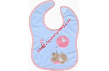 newborn-baby-bib-voguesourcing
