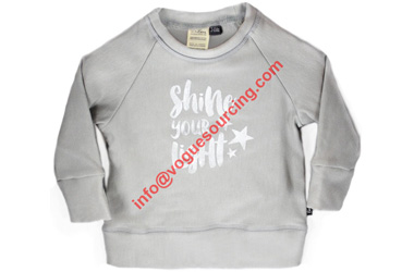 organic-cotton-baby-pullover-copy