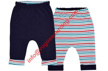 organics-baby-reversable-pant-navy-stripes-copy