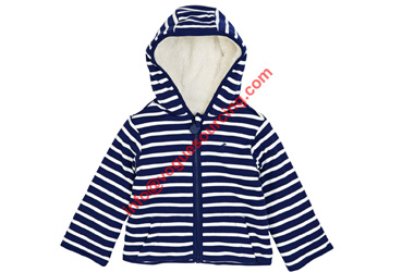 reversible-baby-zip-hoody-copy