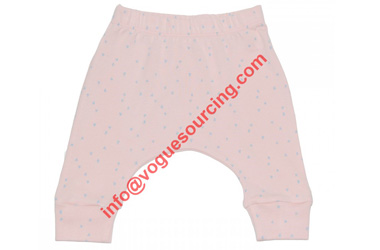 baby-pant-putty-hearts-printed-copy