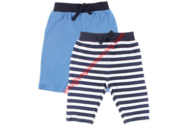 baby-pants-infant-pants-copy