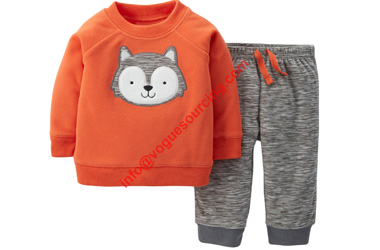 baby-sweater-with-pant-copy