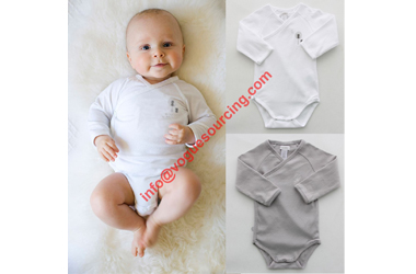 clothes-for-your-new-born-baby-01 - Copy