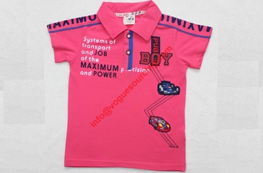 childrens-casual-polo-t-shirt-vogue-sourcing