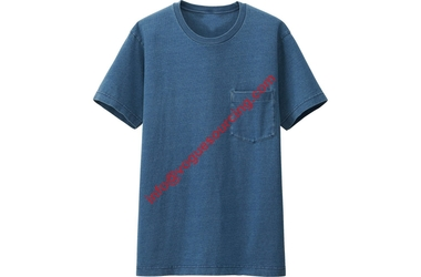 mens-plain-round-neck-t-shirt-vogue-sourcing-india