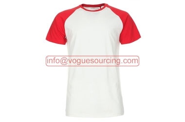 mens-raglan-contrast-sleeve-t-shirt-vogue-sourcing-india