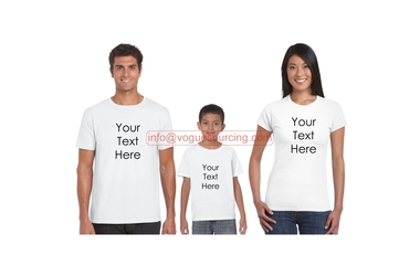 personalized-family-t-shirt-vogue-sourcing-india