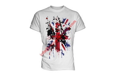 abstract-t-shirts-manufacturers-voguesourcing-tirupur-india