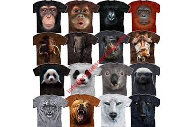 animal-face-t-shirts-manufacturers-voguesourcing-tirupur-india