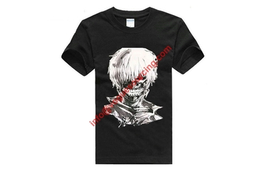 anime-t-shirts-manufacturers-voguesourcing-tirupur-india
