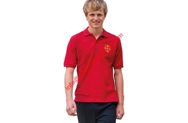 boys-polo-shirts-manufacturers-suppliers-exporters-voguesourcing-tirupur-india