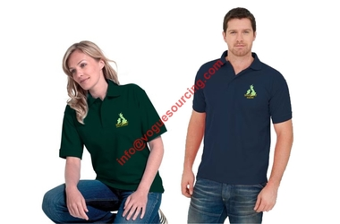 college-polo-shirt-manufacturers-suppliers-exporters-voguesourcing-tirupur-india