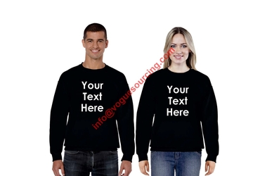 custom-crew-neck-sweatshirt-voguesourcing-india