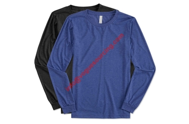 custom-long-sleeve-t-shirt-voguesourcing-india