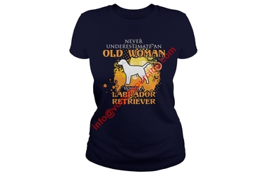 dog-t-shirts-manufacturers-voguesourcing-tirupur-india