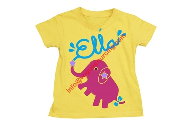 elephant-t-shirts-manufacturers-voguesourcing-tirupur-india