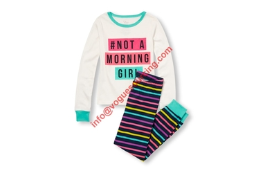 girls-pajamas-manufacturers-suppliers-exporters-voguesourcing-tirupur-india