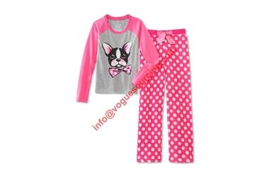 girls-printed-pajama-manufacturers-suppliers-exporters-voguesourcing-tirupur-india