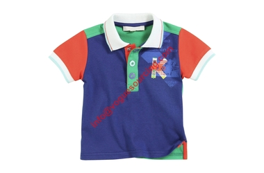 kids-polo-shirts-manufacturers-suppliers-exporters-voguesourcing-tirupur-india
