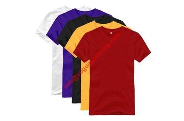 men-plain-t-shirt-vogue-sourci