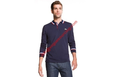 men-s-polo-full-sleeve-manufacturers-suppliers-exporters-voguesourcing-tirupur-india
